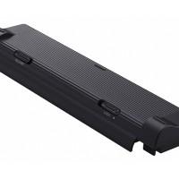 Baterai Sony VGP-BPL15 / B VGP-BPS15 / B Standard Capacity Lithium Polymer