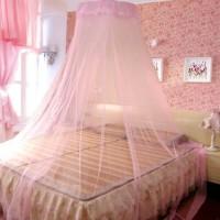 Kelambu Kasur Anti Nyamuk | Kelambu Nyamuk | Kelambu Tempat Tidur