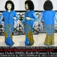 harga kebaya anak paud TK baju setelan modern kartinian pesta pengantin Tokopedia.com
