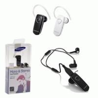 harga HEADSET BLUETOOTH SAMSUNG/ALL TYPE HANDPHONE SAMSUNG/HM3500 Tokopedia.com