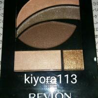 Revlon Photoready Primer Eyeshadow- Metropolitan