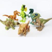 Jual lego kw dinosaurus sl toys 8916 Murah
