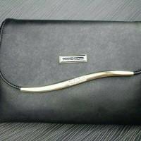 Harga sling bag charles and keith | antitipu.com