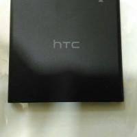 Baterai Batre Batere Battery HTC Sensation XE Z715e ORIGINAL