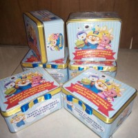 harga Kotak Kaleng Tin Can Serbaguna Souvenir Tokopedia.com