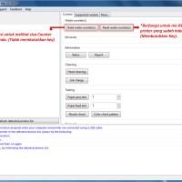 WIC - Waste Ink Pad Counter Reset Utility - Versi ONLINE