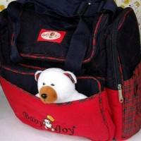harga Tas bayi merk Baby Joy ukuran besar Tokopedia.com