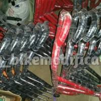 STANDAR PADDOCK HONDA ALL NEW CBR 150R CBU & CBR 150R K45/LOKAL