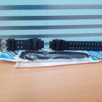 Tali Jam (Watch Strap) (Watch Band) G-Shock GA-1000 Series, GA-1000-1B