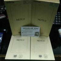 harga Infinix Hot Note 2 Tokopedia.com