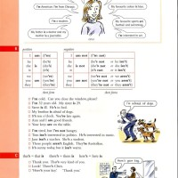 E-4 : Cambridge English In Use Series (Audio + eBook + Software)