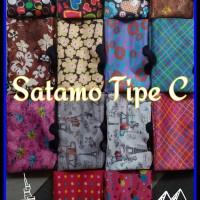 Jual Satamo / Sarstang Motor Matic dan Motor Kopling Murah