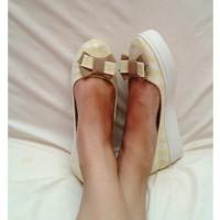 harga sepatu slip on poxing Bonafeet lace-06 Tokopedia.com