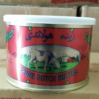 mentega wisman wysman wijsman holland 500gr butter alat bahan kue