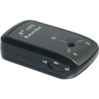 GPS Bluetooth IBlue 747A +
