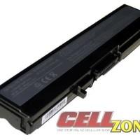 Baterai TOSHIBA Satellite M30 M35 Pro M30 (OEM) - Black