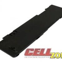 Baterai Lenovo ThinkPad T400s 2801 2808 2809 2815 2823 2824 2825 (OEM)
