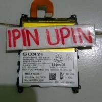 batre baterai sony xperia z1 c6902 c6903