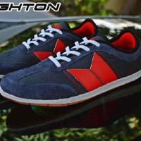 sepatu macbeth brighton #1