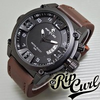 harga RIPCURL OCEAN - Jam Tangan Pria ( Swiss Army Digitec Quicksilver Rolex Tokopedia.com