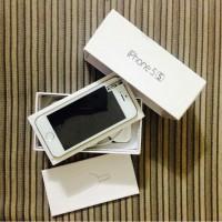 Iphone 5s replika