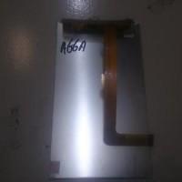 Jual LCD EVERCOSS A66A ELEVATE Y Murah