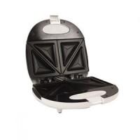 Oxone Ox835 Sandwich Toaster Putih