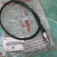 Kabel Rem Cakram Depan Honda GL100-GL125