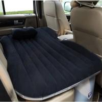 Jual Kasur Angin Mobil Matras Kasur Tempat Tidur Inflatable car bed Murah