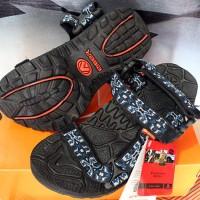 harga Sendal | Sandal Eiger Gunung | sandal gunung | sandal eiger | sepatu Tokopedia.com