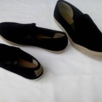 harga sepatu couple Tokopedia.com