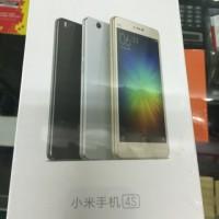 harga Xiaomi Mi4S Tokopedia.com