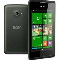 HP ACER LIQUID M220 / ACER M 220 WINDOWS PHONE 4GB - BLACK