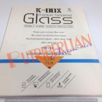 harga Samsung Galaxy Tab S 8.4 Tempered Glass K-Box / Anti gores Kaca Tokopedia.com
