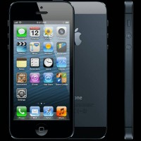 Iphone 5s 64GB (Grey) New 100% Segel Garansi