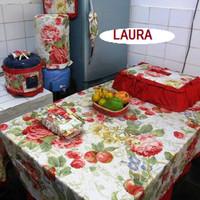 Jual Homeset Laura Murah