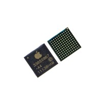 harga IC Power Iphone 4S Big 338A0973 Tokopedia.com
