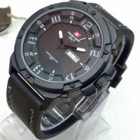 harga jam tangan pria swiss army ( quiksilver expedition diesel hublot rolex Tokopedia.com