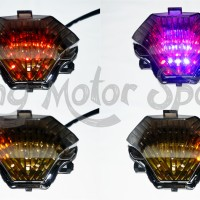 harga stoplamp yamaha R25 Tokopedia.com