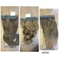Hair clip 01