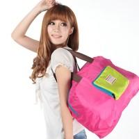TAS BELANJA   SHOPPING BAG   TAS LIPAT b7a683ec47
