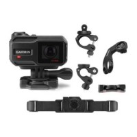 Garmin Virb XE Bundle Cycling