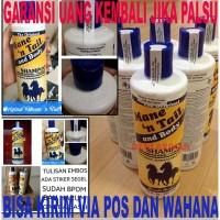 Mane N Tail Original / Mane N Tail Shampoo / Mane N Tail