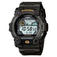 Jam Tangan Original Pria Casio G-Shock G-7900-3DR Garansi Resmi
