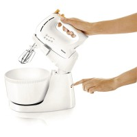 Stand Mixer Philips 1 Liter  HR1538