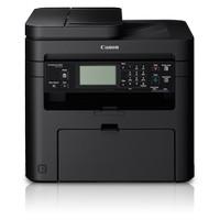 Printer Canon imageCLASS MF 226Dn [MF226dn] MultiFungsi A4