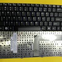 Keyboard Laptop Axioo Neon MNA MNV Advance Soulmate M4-33125S Advan G4