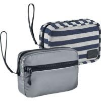 Nike Toiletry/Pouch Bag|Nike Ori|Tas Alat Mandi|Travelling Bath Bag