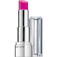 Revlon Ultra HD Lipstick Orchid