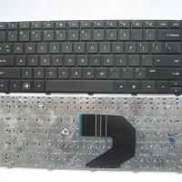 Keyboard HP 430 431 435 436 630 635 1000 G4 G6 G43